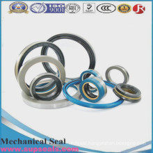 High Quality Oil Seal for Cars